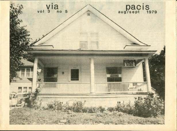 1979-5-aug-v-p.jpg