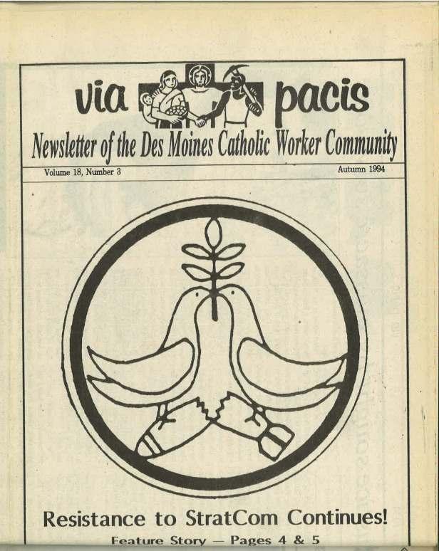 1994-3-sept-v-p.jpg